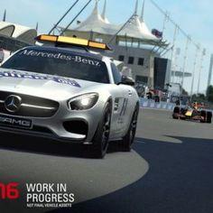 F1-2016-Safety-Car_w_600
