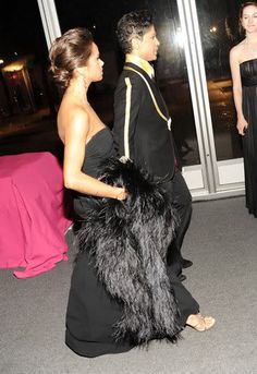 images of misty copeland with Prince   Read more: http://www.nypost.com/p/pagesix/prince_joins_dancing_muse ...