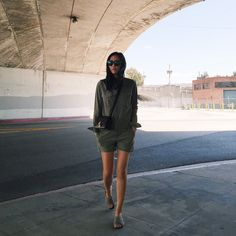 53f6533b251  andyheart enlists in Troop J BRAND in our 5077 Avery Jumper in Olive Drab.