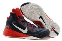 32e3edd4bd26 Women Nike Hyperdunk 2014 Basketball Shoe 204