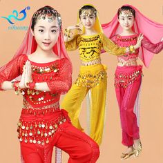 Socks for dance Lace Sockings Leggings Belly Dance Costumes Accessories #5