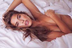 Sexy Women: Photos and Videos of Hot Celebrities, Actresses, Models Modelos Do Instagram, New Instagram, Instagram Models, Teen Photo Shoots, Boudoir Pics, Famous Models, Bikini Photos, Bikini Models, Karate