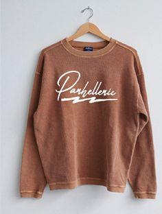 lightning bolt sweatshirt, panhellenic, greek sweatshirt, greek life, sorority sweatshirt, sorority t-shirt, corded crew