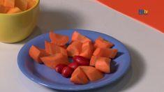 Természetünk kincsei: Egészséges smoothie Fruit Salad, Smoothie, Watermelon, Food, Fruit Salads, Eten, Smoothies, Meals, Diet