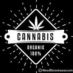 #highlife #highsociety #dabs #cannabiscommunity #weed #weedstagram #stoner #kush #thc #dank #marijuana #hightimes #ganja #cannabis #hippie Cannabis, Marijuana Art, Medical Marijuana, Weed Pictures, Weed Pics, Weed Posters, Pop Art Fashion, Head Shop, Tee Shirt Designs
