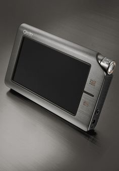 Outdoor projector enclosures are weatherproof, secure and vandal proof. Built to client requirements and exported globally. CE-marked IP-rated for peace of mind - http://www.projector-enclosures.co.uk/