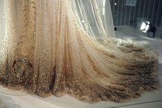 Kate Moss x John Galliano Wedding Dress Kate Moss Wedding Dress, Wedding Dresses, Bridal Gowns, Greek Gods And Goddesses, Greek Mythology, Gold Aesthetic, Princess Aesthetic, Gold Walls, John Galliano