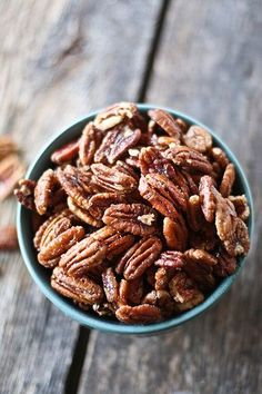 Last minute homemade Christmas gift ideas. 