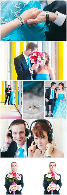 Huwelijksreportage in Brugge (c) Silvie Bonne Fotografie - www.silviebonne.be  #FotograafInBrugge