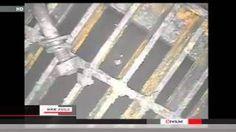 NHK - TEPCO affirme que le niveau d'eau est suffisant pour refroidir réacteur-1