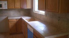 Fancy Discount Ceramic Tile Backsplash and discount ceramic tile jacksonville fl