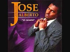 "(4) Jose Alberto ""El Canario"" - Mueve tu Cintura - YouTube Latin Music, Music Songs, Salsa Music, Canario, Music Publishing, Youtube, Singer, Dominican Republic, Facebook"