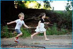 this page has great ideas for play see ;  http://beafunmum.com  enjoy nature with kids