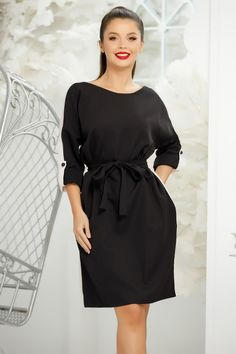 Dresses With Sleeves, Superhero, Long Sleeve, Fashion, Moda, Sleeve Dresses, Long Dress Patterns, Fashion Styles, Gowns With Sleeves