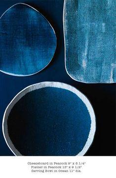 jm,design-INDIGO INSPIRATION: Indigo is honest and represents compassion and understanding. Indigo is perfect for creative, fashion and digital conten Azul Indigo, Bleu Indigo, Mood Indigo, Love Blue, Blue And White, White Sea, Prussian Blue, Bleu Turquoise, Cobalt Blue