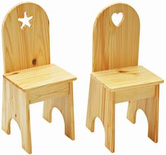 wood seating   ... - Made in USA Hand Crafted Solid Wood Chairs - UPS® Free Shipping