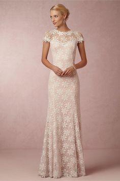 15 Beautiful Wedding Dresses Under $1000 - Rustic Folk Weddings
