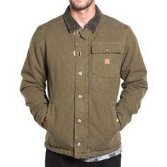 Roark Axeman Jacket | Roark for sale at US Outdoor Store