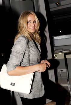 cameron diaz body book pdf download