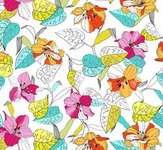 "Special home textile. Designed by Olga Gorbunova ""redhelga.com"" Coloring Book App, Home Textile, Textiles, Pattern, Design, Patterns, Fabrics, Model"