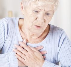 Costochondritis is often mistaken for other medical conditions. This article will provide you with some information about the symptoms of costochondritis in women. Chronic Fatigue, Chronic Illness, Chronic Pain, Lung Cancer Symptoms, Rheumatoid Arthritis Symptoms, Lung Cancer Treatment, Heart Attack Symptoms, Ankylosing Spondylitis, Autoimmune Disease