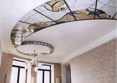 Image result for ceiling design
