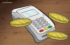 The retail sector is facing difficulties in adopting Cryptocurrencies, but things will change, as more and more Cryptocurrency PoS machines are adopted. How To Make Money, How To Become, Retail Sector, Finance Business, Crypto Bitcoin, Bitcoin Transaction, Pos, Cryptocurrency, Free Money