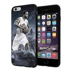 """NBA Basketball Player Deron Michael Williams New Jersey / Brooklyn Nets, Cool iPhone 6 Plus (6+ , 5.5"""") Smartphone Case Cover Collector iphone TPU Rubber Case Black Phoneaholic http://www.amazon.com/dp/B00WF92FN4/ref=cm_sw_r_pi_dp_WNMpvb00M39ZH"""