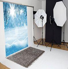5x7ft White Tree Blue Snowy Landscape Photography Winter ... https://www.amazon.com/dp/B01GV29QXW/ref=cm_sw_r_pi_dp_x_W6RpybY5T4RS4