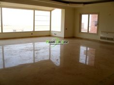Very Nice Apartment In West Golf For Rent. Real Estate Egypt, Cairo, New Cairo City/Katameya, Gharb Golf & Extension, Super Lux, SemiFurnished Apartments for Rent, Divided into 4 BedroomsNo,5 Bathrooms  Flooring :Ceramics Marble ()www.maadionline.com
