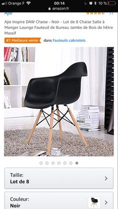 Lounge, Eames, Furniture, Home Decor, Room, Chair, Woodwind Instrument, Home, Airport Lounge