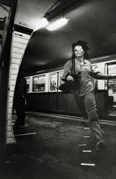 LES-AMANTS-DU-PONT-NEUF-1991 Leos Carax