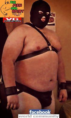 bondage milano uomini pelosi gay