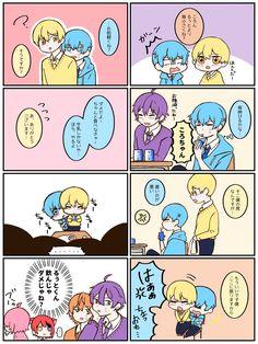 #すとぷりギャラリー - Twitter検索 / Twitter Anime Life, Girls