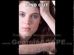 I'm Pregnant North Atlanta GA, Adoption Facts, Georgia AGAPE, 770-452-99... https://youtu.be/AbWcs63iwb4