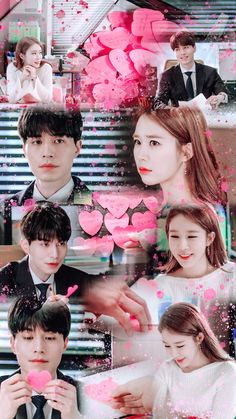 Touch Your Heart Kdrama Goblin, Lee Dong Wook Wallpaper, Lee Dong Wok, Red And Black Background, Yoo In Na, Moonlight Drawn By Clouds, Weightlifting Fairy Kim Bok Joo, Kdrama Memes, Evangeline Lilly