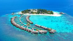 Kepulauan Maladewa, begitu ejaan Melayu menyebut sebuah negara dengan 1200-an pulau koral di selatan-barat daya India ini, sekitar 700 kilometer sebelah..