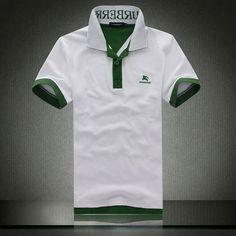 Jean Shirts, Denim Shirt, Polo Shirts, T Shirt, Camisa Polo, Casual Shirts, Casual Outfits, Men Casual, Cheap Ralph Lauren Polo