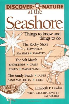 Discover Nature at the Seashore (Discover Nature Series) null,http://www.amazon.com/dp/0811730794/ref=cm_sw_r_pi_dp_Xge1rb0JY5XTWJVN