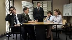 the office image hd
