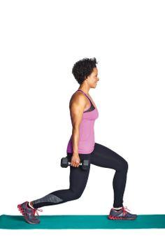 6 exercises to strengthen your pelvic floor
