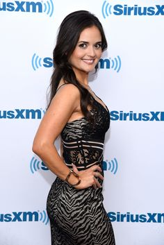 Browse, search and watch Danica McKellar videos and more at abcnews.com