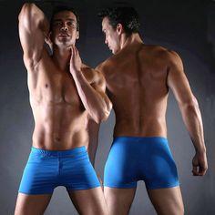 415bb71ef5939 Mens designer swimsuit swimwear Hot Sale Black Swimwear for Men Beach Swim  Suit 2017 Man Swimwear Shorts Spandex Swimsmuits Sexy Male Swimming Trunks