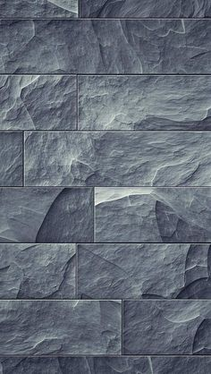硬質な石の壁 iPhone5壁紙 Check  http://www.wallpaper-box.com/smartphone/%e7%a1%ac%e8%b3%aa%e3%81%aa%e7%9f%b3%e3%81%ae%e5%a3%81-iphone5%e5%a3%81%e7%b4%99/