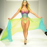 Marco Marco Fashion Show Mix by Emanuel Sequeira on SoundCloud