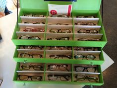 Peepers Reading Glasses  @Grammercy Road GREAT Price!