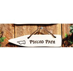 must make one of these to mark a paving stone labyrinth that twists in all sorts of crazy directions...