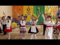 Задорный танец с ложками - YouTube Ronald Mcdonald, Drama, Songs, Fictional Characters, Youtube, Dramas, Drama Theater, Fantasy Characters, Song Books
