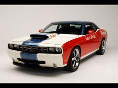 Plymouth Hemi Cuda - Violenta Trompa la de este increíble #MuscleCar