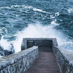 #oceanstateofmind